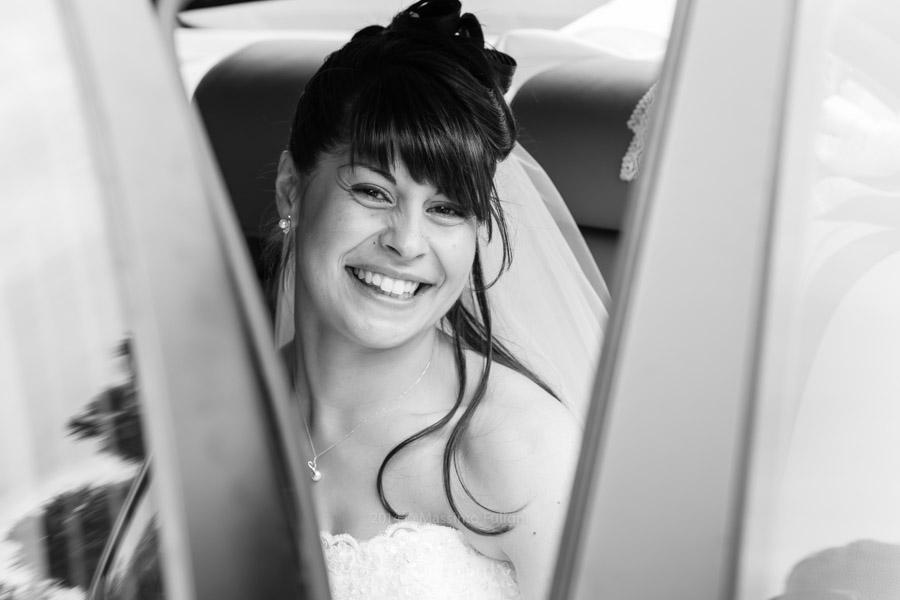 foto-di-matrimonio-reportage-0138