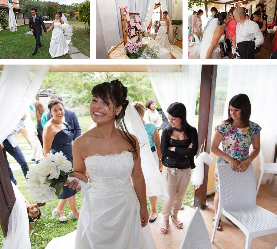 foto-di-matrimonio-reportage-0139