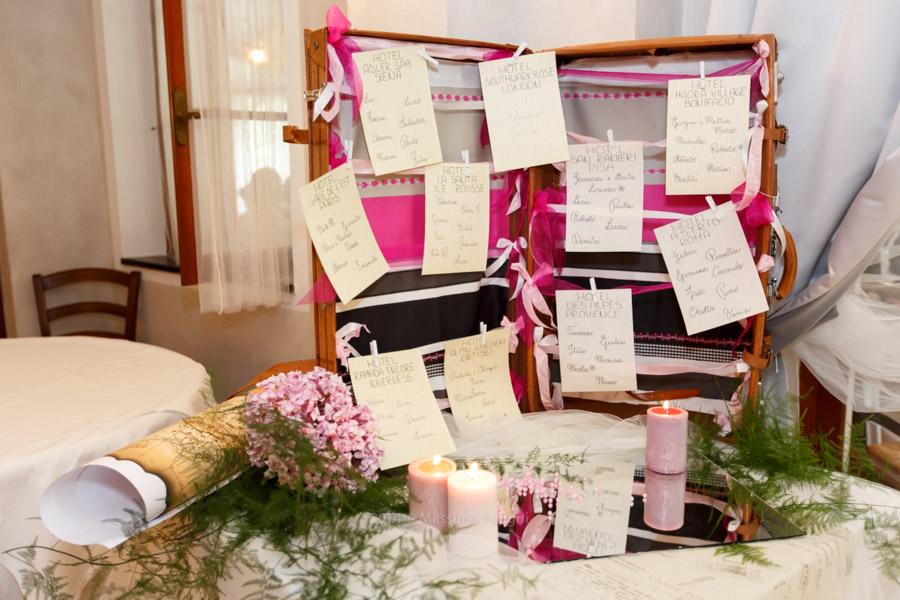 foto-di-matrimonio-reportage-0143