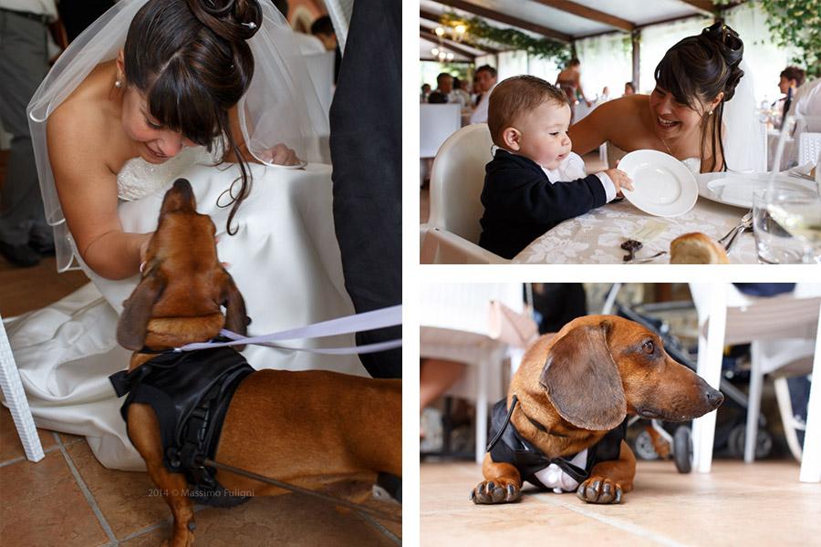 foto-di-matrimonio-reportage-0145