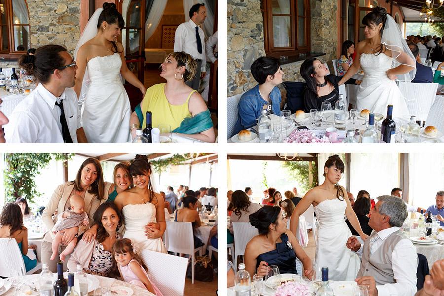 foto-di-matrimonio-reportage-0148