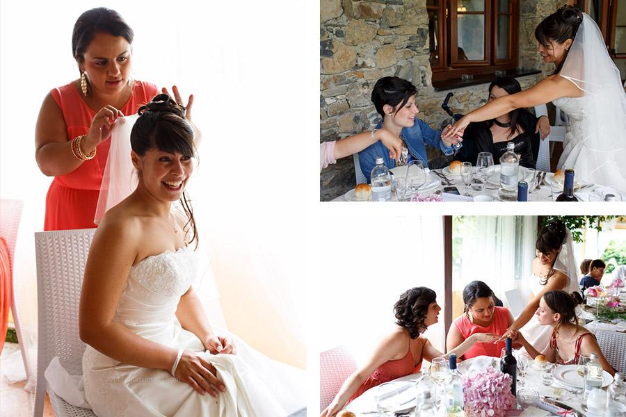 foto-di-matrimonio-reportage-0152
