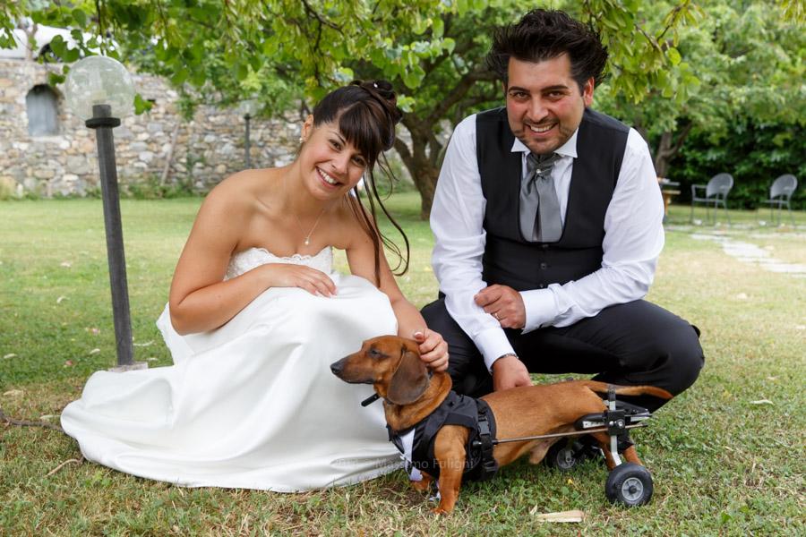 foto-di-matrimonio-reportage-0159