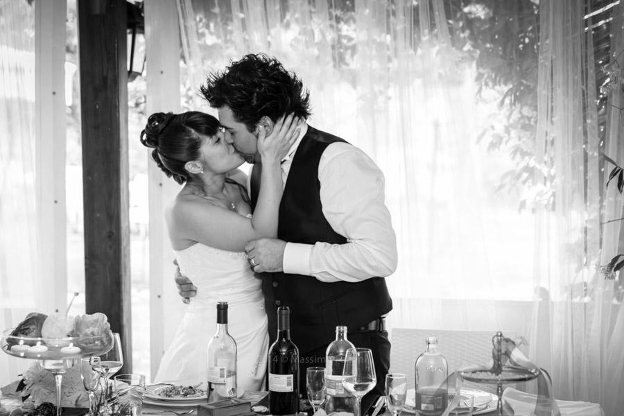 foto-di-matrimonio-reportage-0160