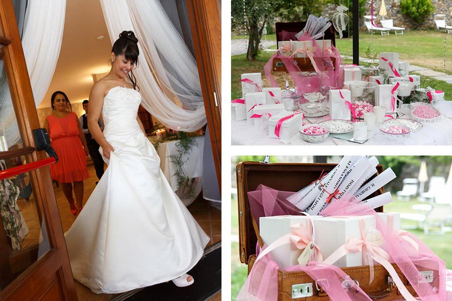 foto-di-matrimonio-reportage-0161