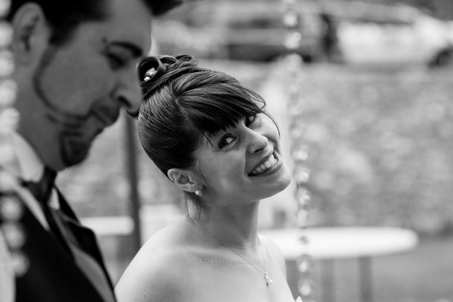 foto-di-matrimonio-reportage-0164