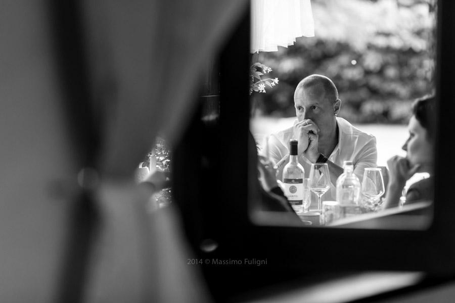 foto-di-matrimonio-reportage-0165