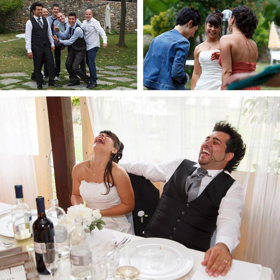 foto-di-matrimonio-reportage-0166