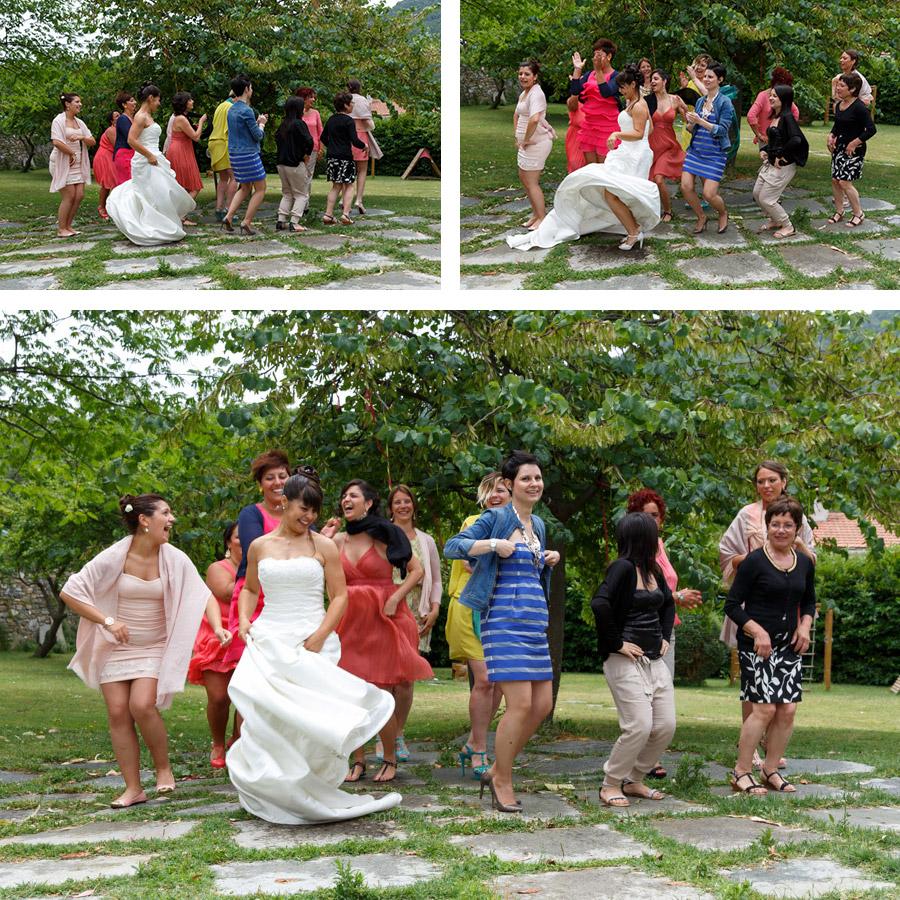 foto-di-matrimonio-reportage-0168