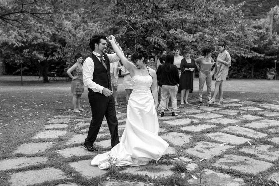 foto-di-matrimonio-reportage-0175