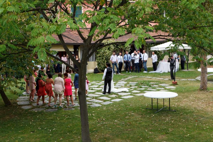foto-di-matrimonio-reportage-0176