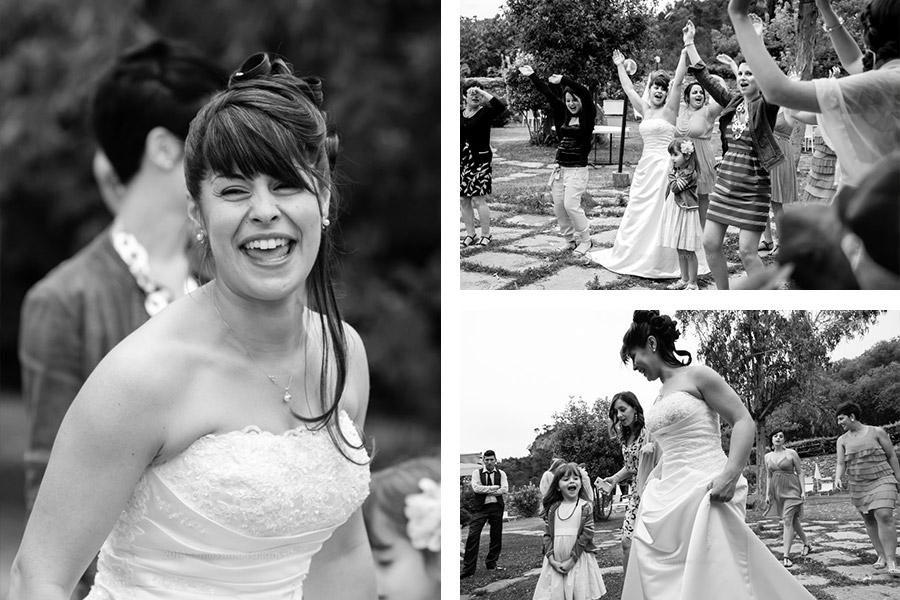 foto-di-matrimonio-reportage-0177