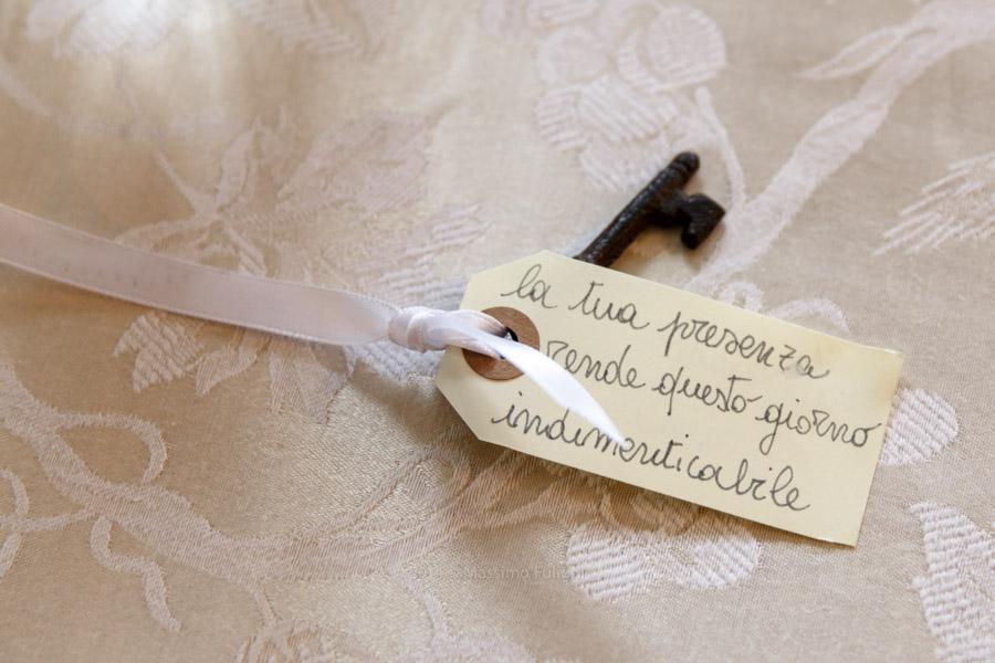 foto-di-matrimonio-reportage-0183
