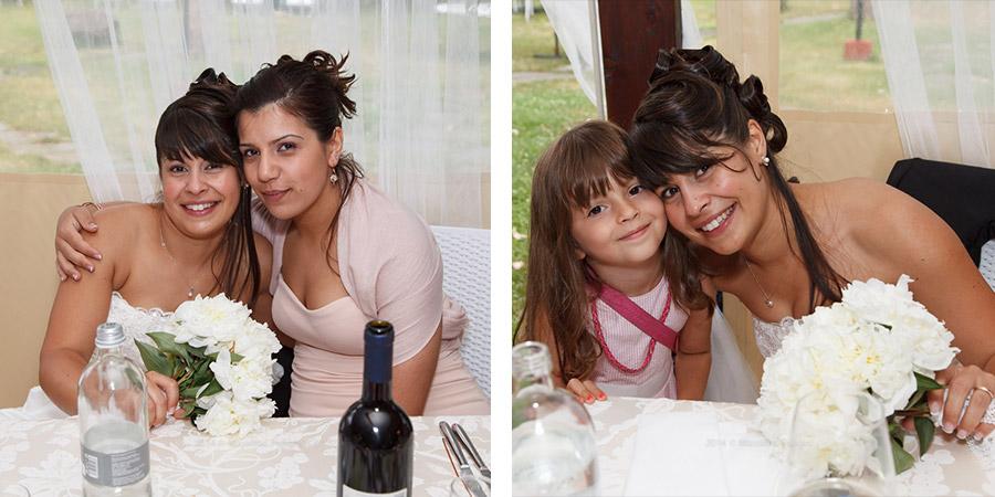 foto-di-matrimonio-reportage-0184