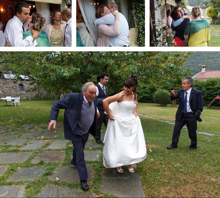 foto-di-matrimonio-reportage-0186