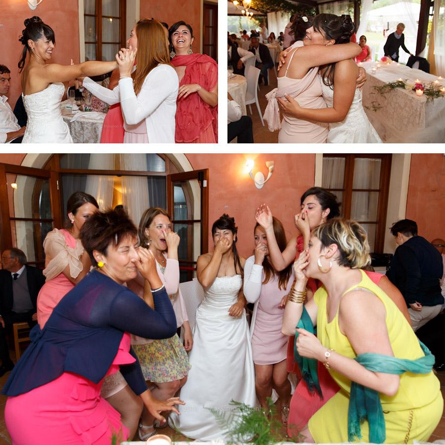 foto-di-matrimonio-reportage-0192