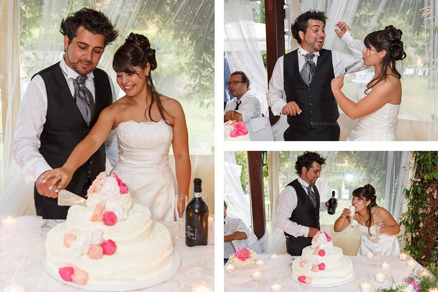 foto-di-matrimonio-reportage-0193