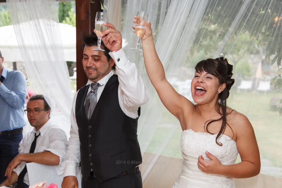 foto-di-matrimonio-reportage-0198