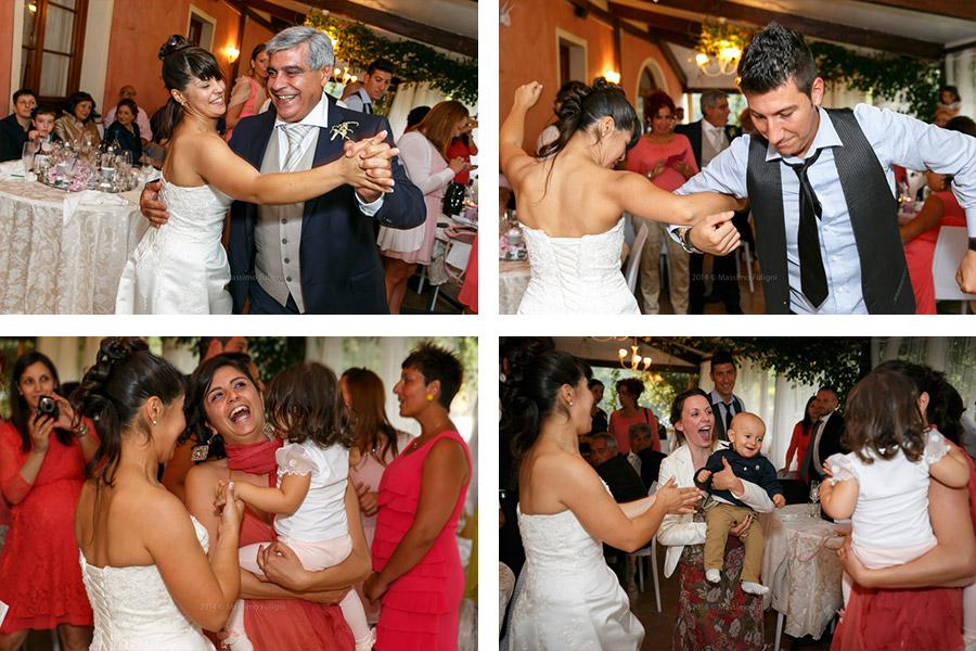 foto-di-matrimonio-reportage-0200