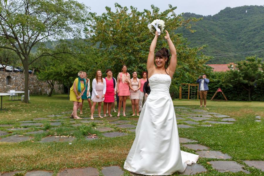 foto-di-matrimonio-reportage-0205