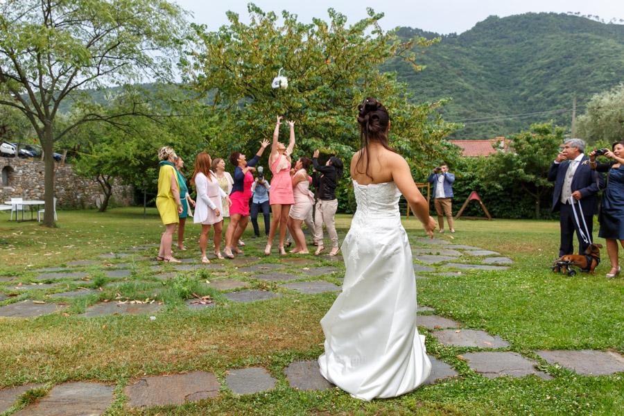 foto-di-matrimonio-reportage-0206
