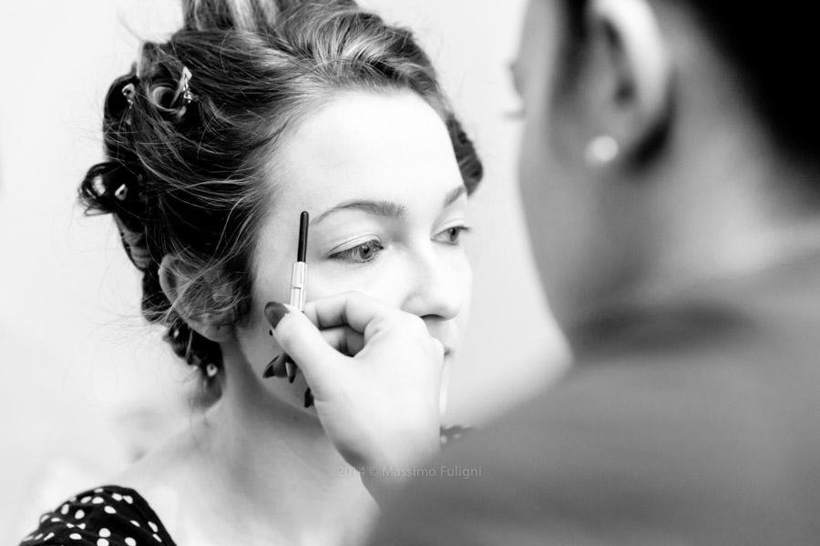 fotografo-matrimonio-imperia-denise-marco--0003