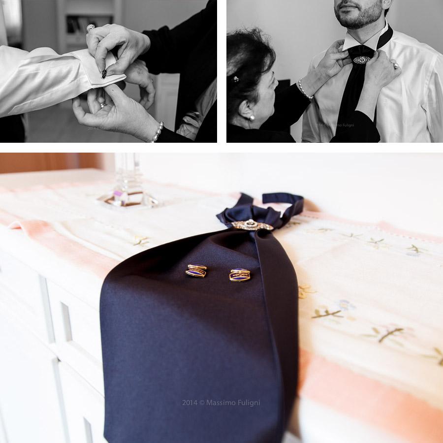 fotografo-matrimonio-imperia-denise-marco--0005