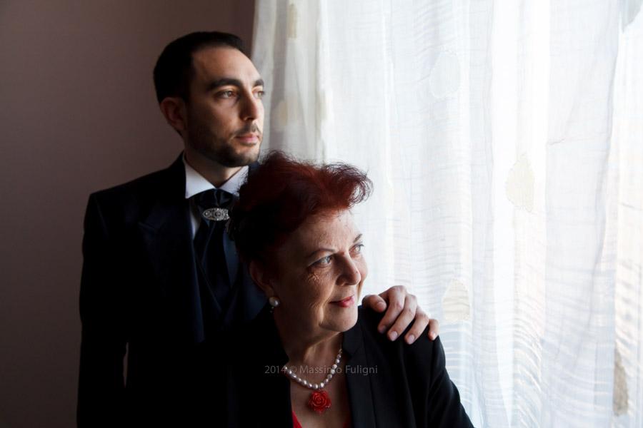 fotografo-matrimonio-imperia-denise-marco--0019