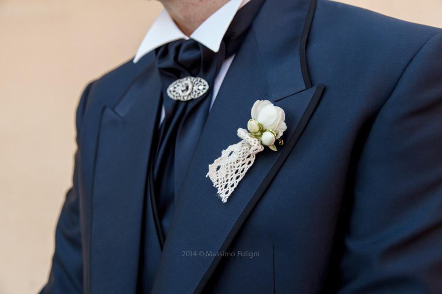 fotografo-matrimonio-imperia-denise-marco--0023