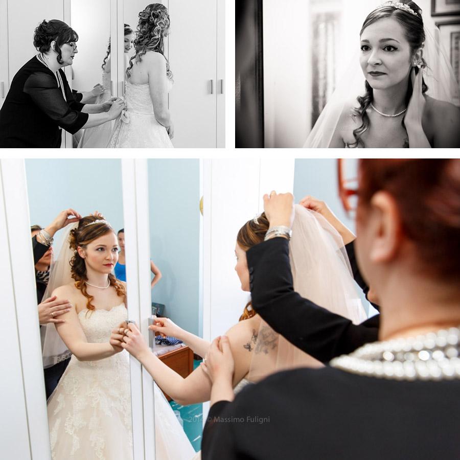 fotografo-matrimonio-imperia-denise-marco--0030