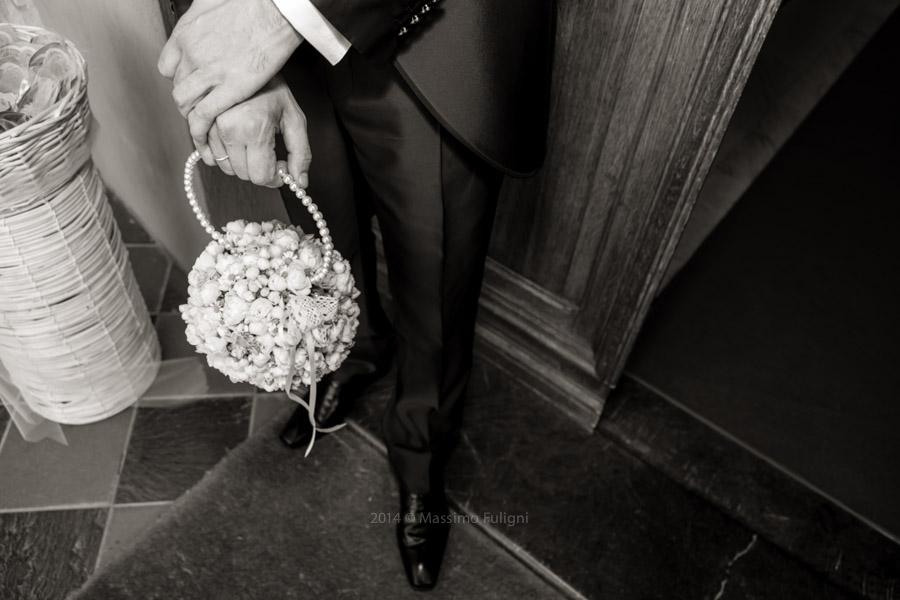 fotografo-matrimonio-imperia-denise-marco--0032