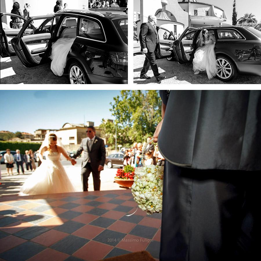 fotografo-matrimonio-imperia-denise-marco--0035