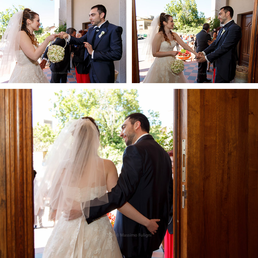 fotografo-matrimonio-imperia-denise-marco--0041