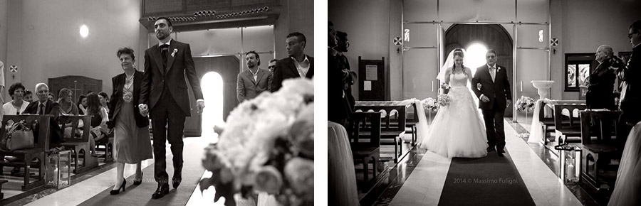 fotografo-matrimonio-imperia-denise-marco--0042