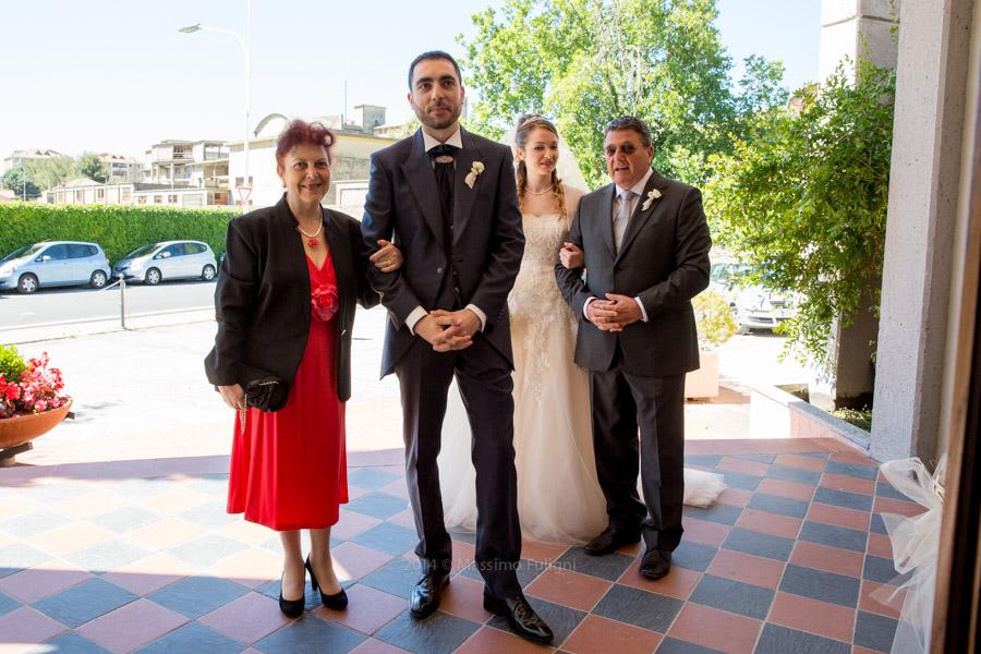 fotografo-matrimonio-imperia-denise-marco--0043