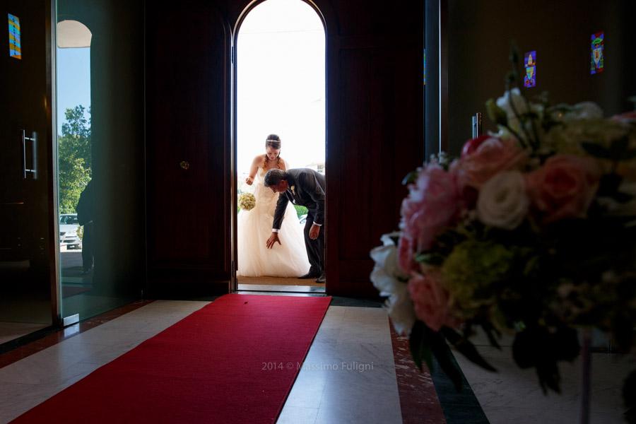fotografo-matrimonio-imperia-denise-marco--0044