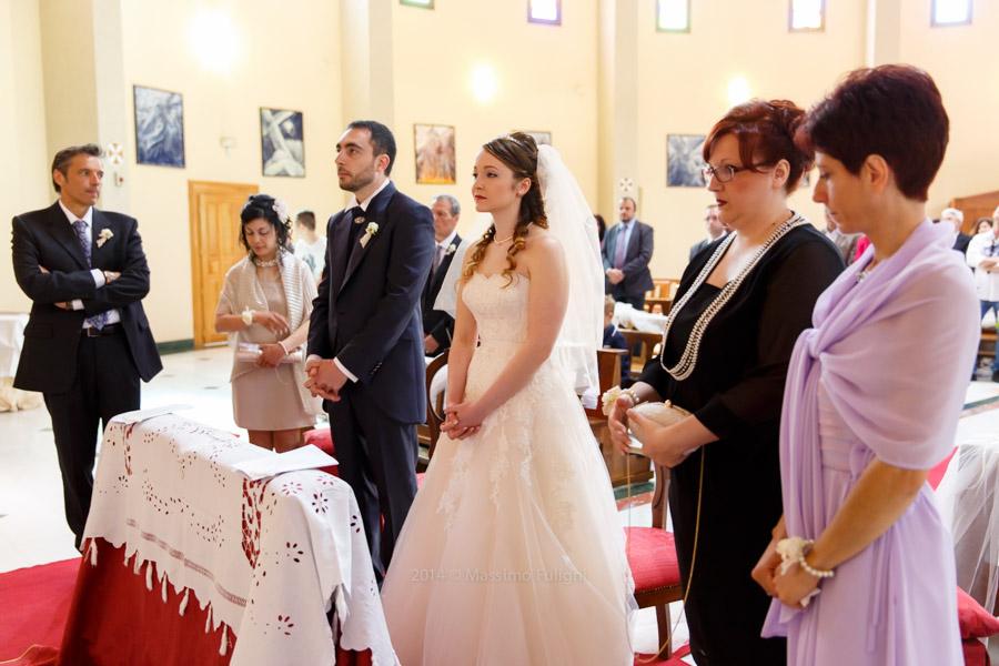 fotografo-matrimonio-imperia-denise-marco--0046