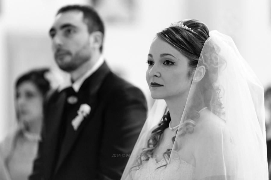 fotografo-matrimonio-imperia-denise-marco--0051