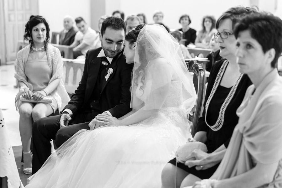 fotografo-matrimonio-imperia-denise-marco--0054