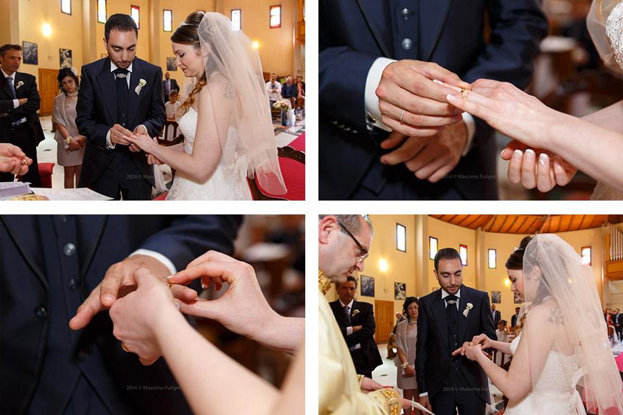 fotografo-matrimonio-imperia-denise-marco--0056