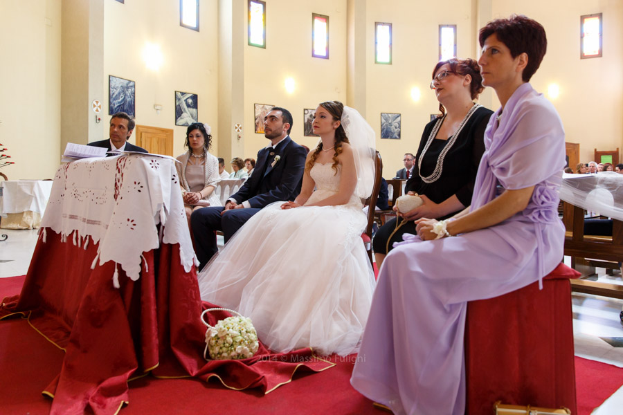 fotografo-matrimonio-imperia-denise-marco--0062