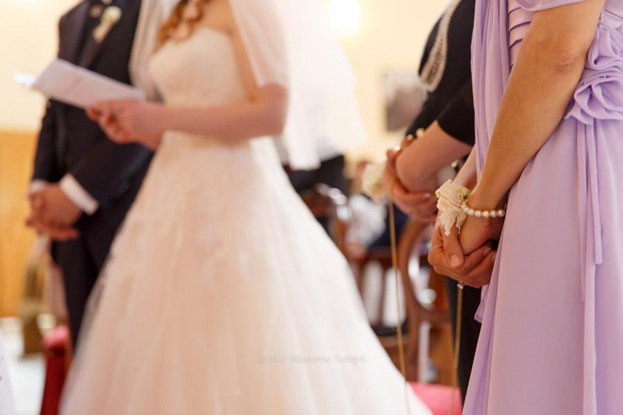 fotografo-matrimonio-imperia-denise-marco--0065
