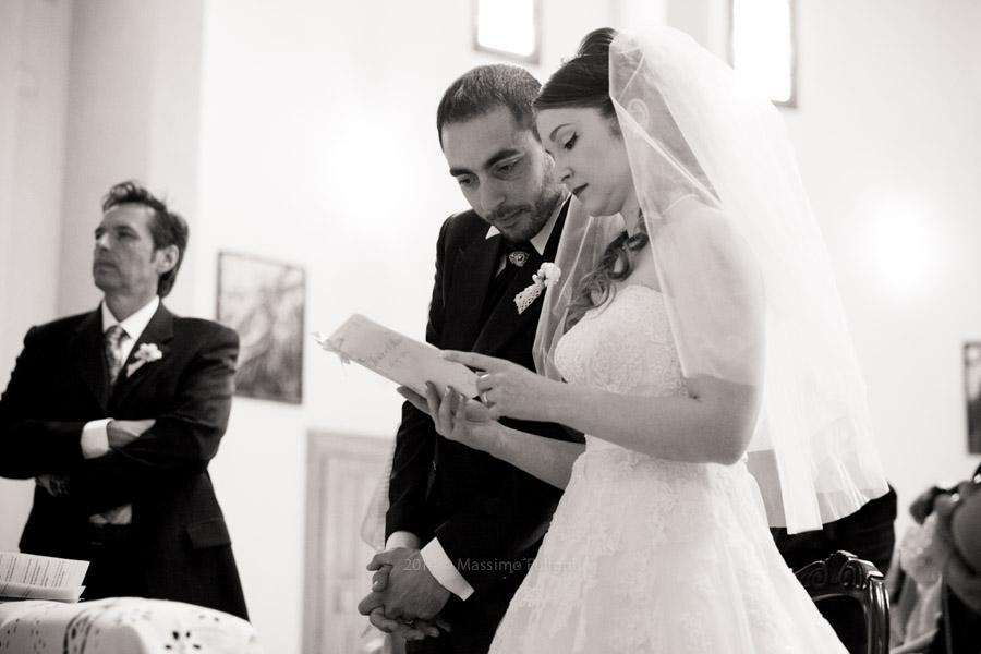 fotografo-matrimonio-imperia-denise-marco--0066