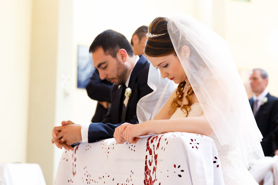 fotografo-matrimonio-imperia-denise-marco--0068