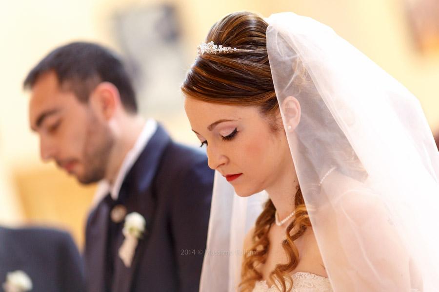 fotografo-matrimonio-imperia-denise-marco--0069