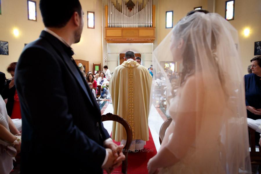 fotografo-matrimonio-imperia-denise-marco--0070