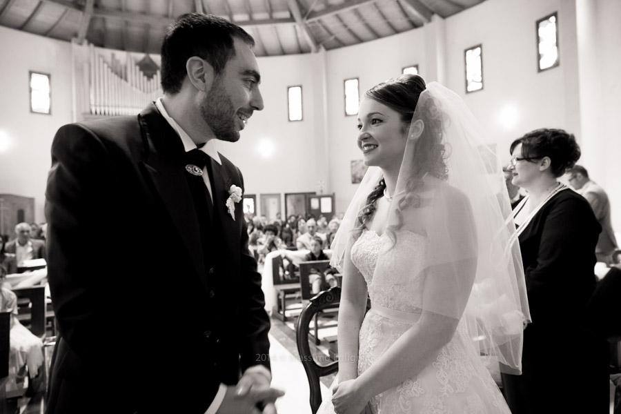 fotografo-matrimonio-imperia-denise-marco--0071