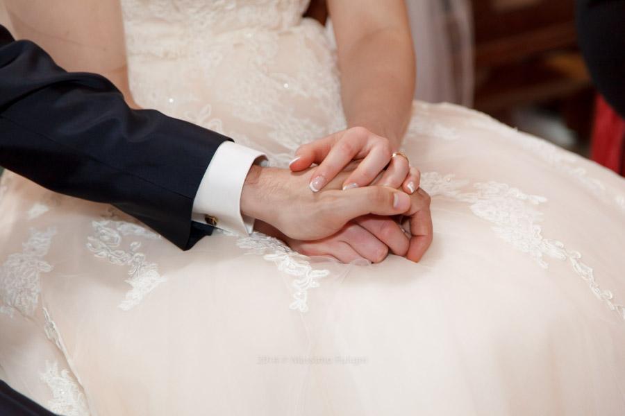 fotografo-matrimonio-imperia-denise-marco--0072