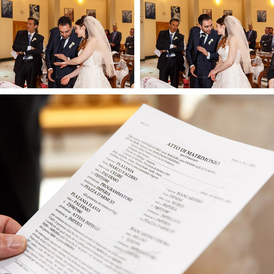 fotografo-matrimonio-imperia-denise-marco--0074