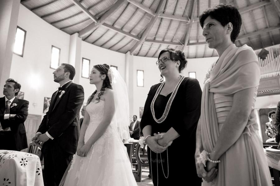 fotografo-matrimonio-imperia-denise-marco--0076